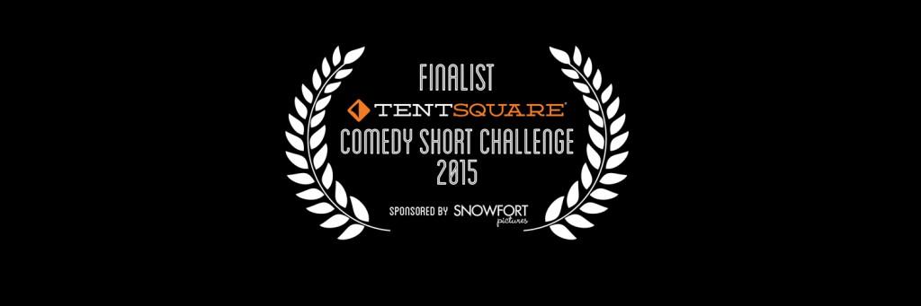 TSQ_Finalist-ComedyShort_Twitter