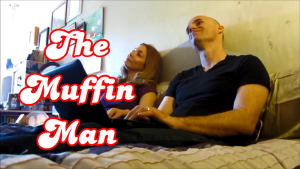muffin man small